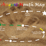 August_Month_Map_Week2