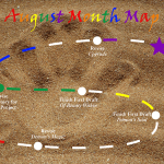 August_Month_Map_Week4