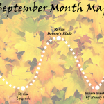 September_Month_Map