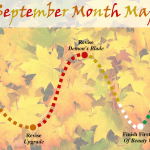 september_month_map_final