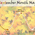 September_Month_Map_Week1