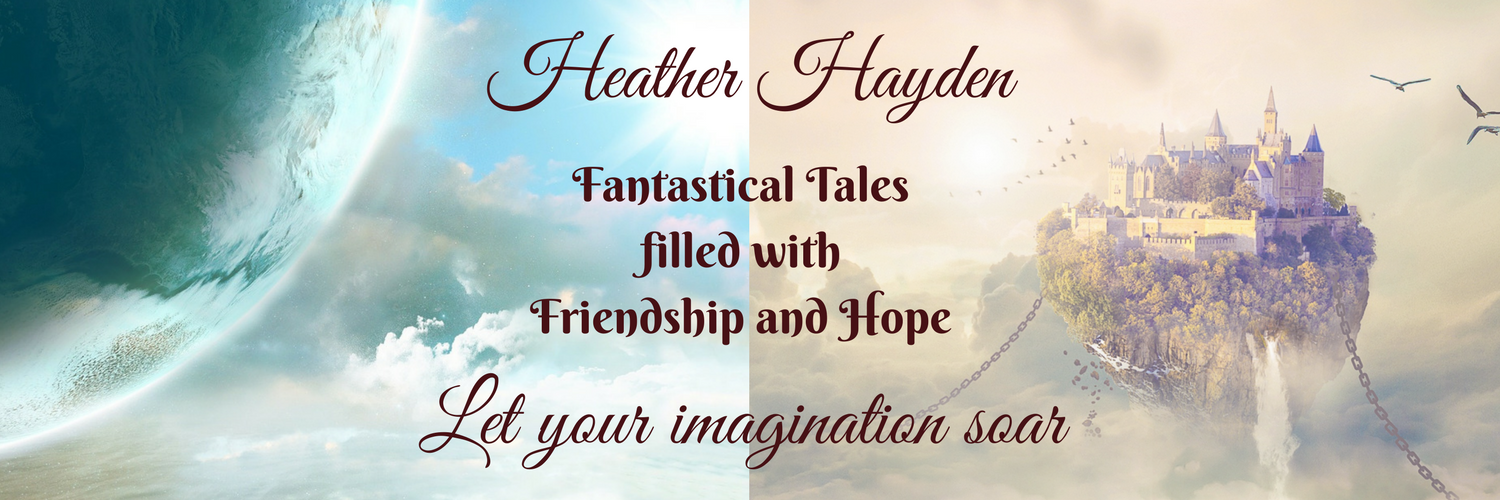 Magic Monday: Steampunk Fairy Tales, an anthology