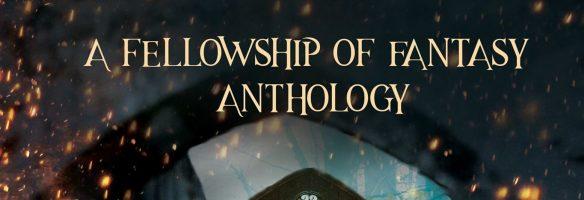 Author Interview: Arthur Daigle
